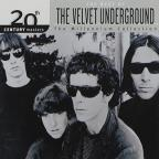 20th Century Masters - The Millennium Collection: The Best of the Velvet Underground
