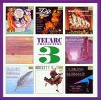 Telarc Collection, Vol. 3