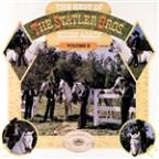 Best Of The Statler Bros. Rides Again, Vol. 2