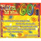 Hits Of The 60's