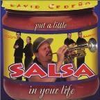 Put A Little Salsa I