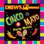 Cinco De Mayo Party Music