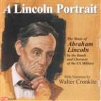 Lincoln Portrait: The Music of Abraham Lincoln