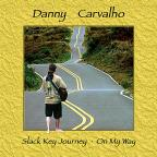 Slack Key Journey: On My Way