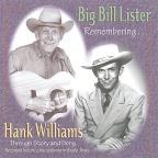 Remembering Hank Williams