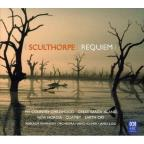 Sculthorpe: Requiem