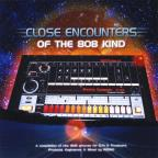 Close Encounters Of The 808 Kind