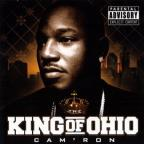 King of Ohio