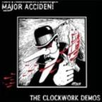 Clockwork Demos