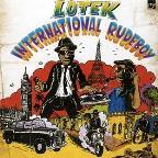 International Rudeboy
