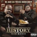 History: Mob Music