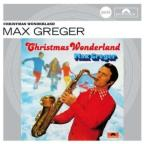 Jazz Club-Christmas Wochristmas Wonderland