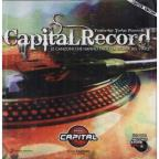 Radio Capital Presenta Record Store Day