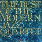 Best of the Modern Jazz Quartet