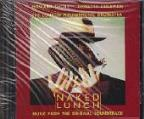 Naked Lunch: Music From the Motion Picture