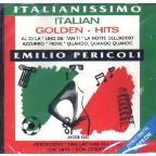 Italian Golden Hits Vol. 1
