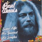 Sweet Life: His Greatest Hit Singles