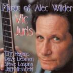 Music of Alec Wilder