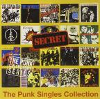 Secret Records: The Punk Singles Collection