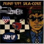 Jump Up! Ska-Core: Chuck's Radio