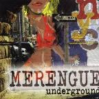 Merengue Underground