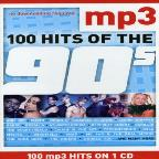 100 Hits Of The 90s