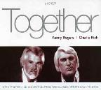 Together-Kenny Rogers & Charlie Rich