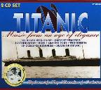Titanic - Music From An Age Of Elegance