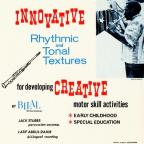 Innovative Rhythmic & Tonal Textures