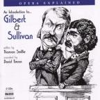 An Introduction To Gilbert & Sulliv