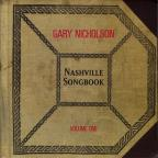 Vol. 1 - Nashville Songbook