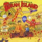 Adventure On Torah Island 2