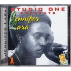 Studio One Presents Jennifer Lara
