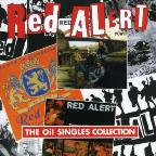 Still Out Of Order: Oi! Singles Collection