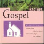 Racines Gospel: Chant De Lumie