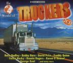 World of Truckers