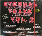 Eternal Traxx 2