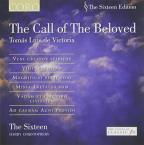 Call of the Beloved - Tomas Luis de Victoria