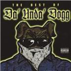 Best of Da' Unda' Dogg