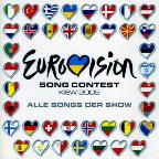 Eurovision Song Contest Ki