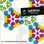 Eurovision Song Contest He