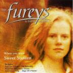 When You Were Sweet Sixteen-Furey