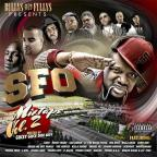 Bullys Wit Fullys Presents SFO Mixtape, Vol. 2