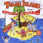 Adventure On Torah Island 1