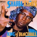 King Of Dancehall