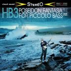 Poseidon: Fantasia For Piccolo Bass