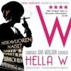 Hella W - Soundtrack