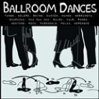 Ballroom Dances (Salsa, Merengue, Tango, Swing, Vals, Bolero...)