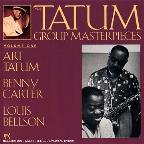 Tatum Group Masterpieces, Vol. 1