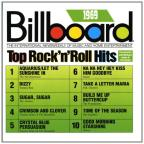 Billboard Top Rock &amp; Roll Hits: 1969